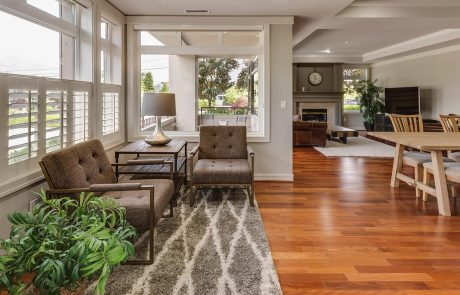 Real Estate Styler Meadow View Property Gallery