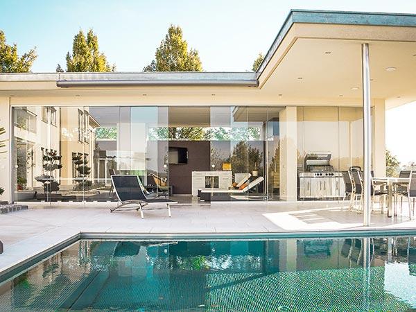 Real Estate Styler Mega Featured Community