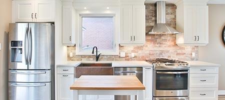 Real Estate - RealEstateStyler.com - Website For Realtors